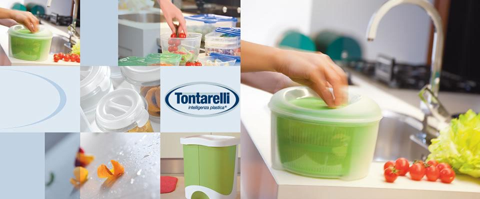 Oggetti In Plastica Per La Casa.Tontarelli Favara Agrigento Oggetti In Plastica Per La Casa